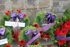 North Delta wreath2
